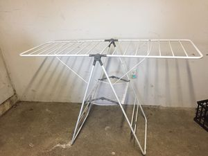 Clothes dryer for Sale in Morgantown, WV