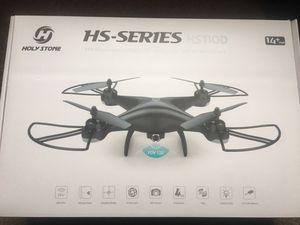 Drone for Sale in Vienna, VA