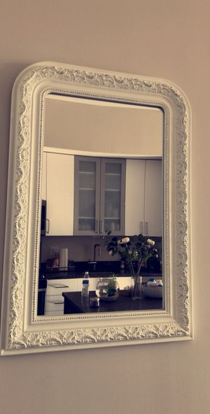 Mirror for Sale in Baltimore, MD