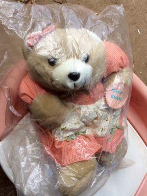 Happy Bear 🐻 for Sale in Altadena, CA