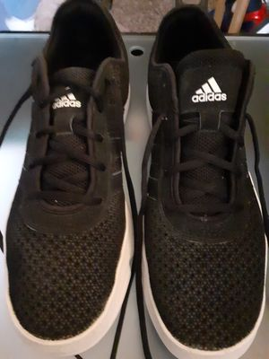 Adidas Mens Climacool Size 15 for Sale in Denver, CO