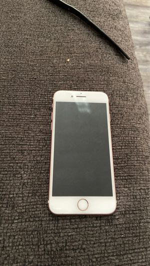 iPhone 7 for Sale in Scottsdale, AZ