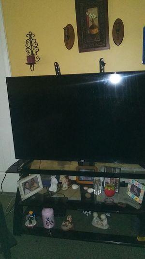 "TCL Roku 55"" TV for Sale in Salt Lake City, UT"