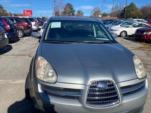 2006 Subaru B9 Tribeca for Sale in Jonesboro, GA