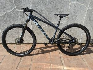 2021 Specialized Mountain bike for Sale in Soledad, CA