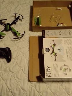 Drone for Sale in Oregon City,  OR