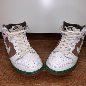 Nike SB Cali 8 Men's for Sale in Branford, CT