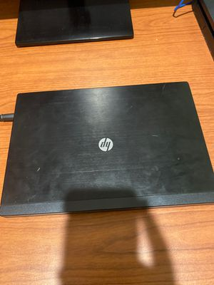 Hp mini laptop in good condition for Sale in Lawrence, MA