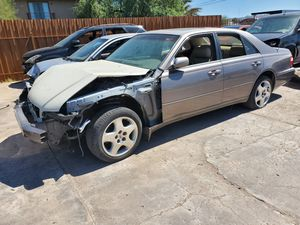 1991 infinity q45 parts only for Sale in Phoenix, AZ