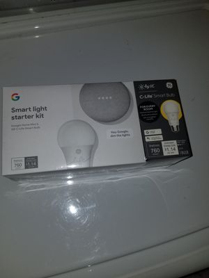 Google Home Mini for Sale in Miramar, FL