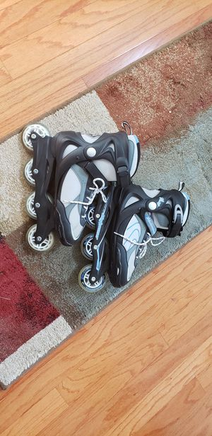 ROLLER BLADES for Sale in Ellenwood, GA