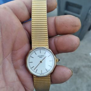 reloj$30 for Sale in Turlock, CA