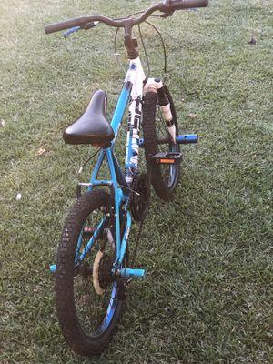 bike for Sale in Costa Mesa, CA