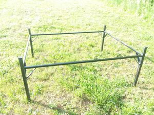 Ladder Rack for Sale in Walnut Cove, NC