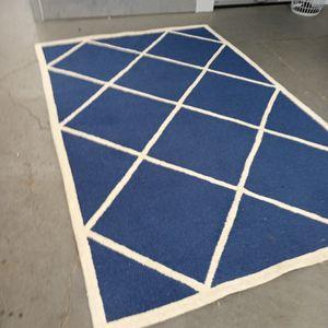 Carpet for Sale in Washington, DC