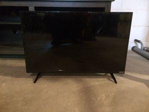 """""""32 Inch Vizio TV for Sale in ARSENAL, PA"""