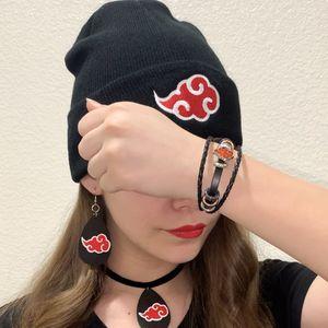 LAST ONE! Naruto Shippuden Akatsuki Cloud Gift Set for Sale in Encinitas, CA