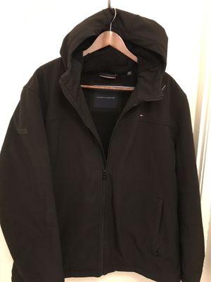 Tommy Hilfiger 2x Men's Coat for Sale in Alexandria, VA