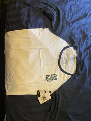 Mariners baseball tee *Women's size M* for Sale in Bonney Lake, WA