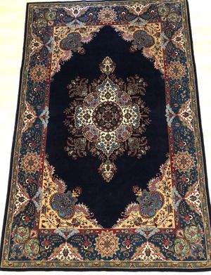 Persian Rug (Tabriz) for Sale in Potomac Falls, VA