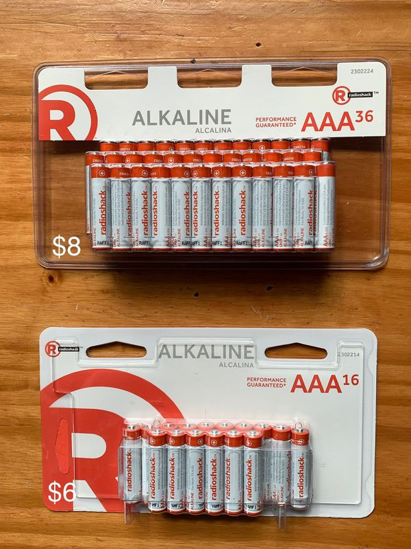 *SELLING BRAND NEW BATTERIES* PRICE IN DESCRIPTION
