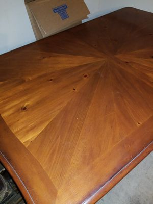 Beautiful dining table for Sale in San Antonio, TX