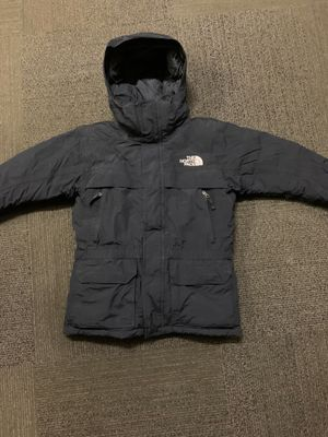 Kids North Face Jacket for Sale in Lynnwood, WA