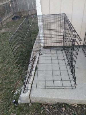 Dog kennel for Sale in West Jordan, UT