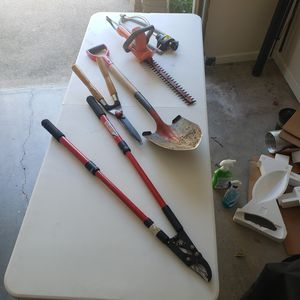 Tools for Sale in Knoxville, TN