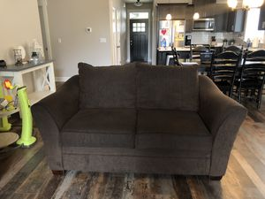 Couch and loveseat for Sale in Damascus, OR