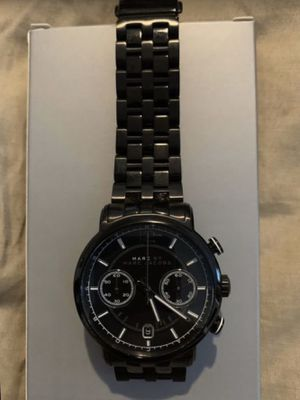 Marc By Marc Jacobs Watch for Sale in Las Vegas, NV