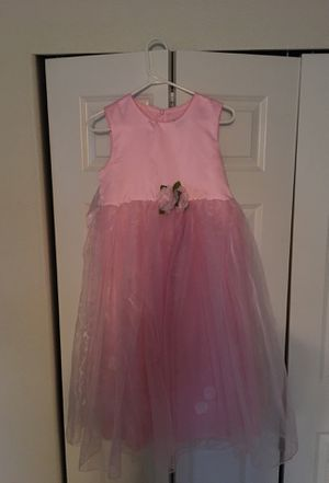 Flower Girl Dress for Sale in Federal Way, WA