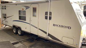 Rockwood camper (Forest River) for Sale in Williamston, SC