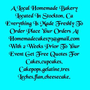 Hablo español for Sale in Stockton, CA