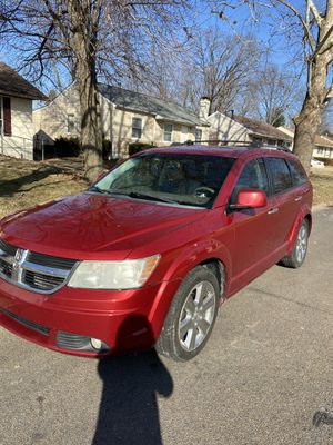 09 Dodge Journey for Sale in Jennings, MO