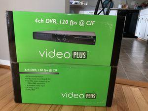GVI Security AR6040 for Sale in Fairfax, VA