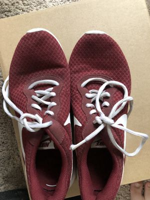 Women's Nike shoes for Sale in Nashville, TN
