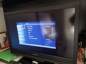 emerson 32in flat screen for Sale in Sacramento, CA