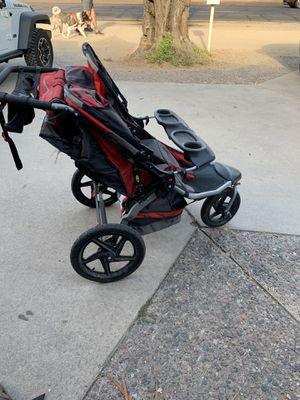 BOB stroller for Sale in Phoenix, AZ