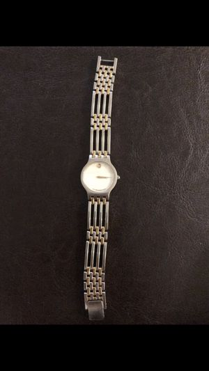 Movado Watch Women's for Sale in Beverly Hills, CA