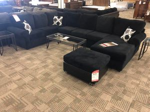 Large comfy couch! for Sale in Phoenix, AZ