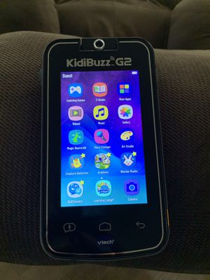 Smart Device for Kids for Sale in Round Rock, TX