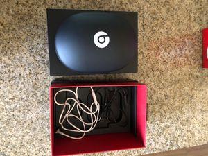 Beats studio 2 wireless head phones for Sale in Mesa, AZ