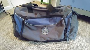 Large duffle bag for Sale in Holladay, UT