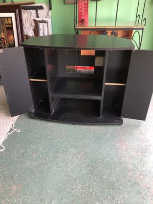 TV table for Sale in Lewis Center, OH