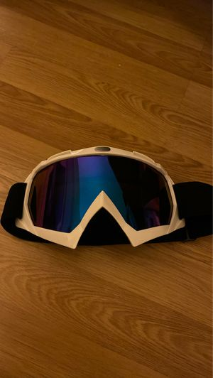 BRAND NEW Ski/Snowboard Goggles for Sale in San Diego, CA