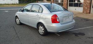 2010 Hyundai Accent for Sale in New Britain, CT