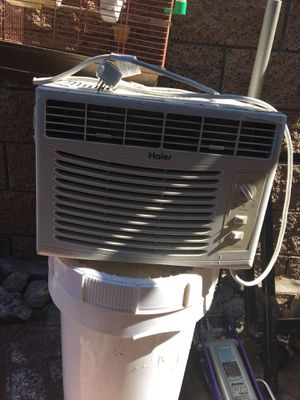 Haier ac unit for Sale in West Covina, CA