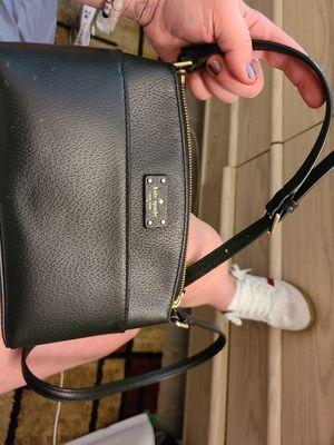 Kate spade purse for Sale in Salt Lake City, UT