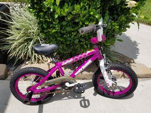 Tony Hawk 12 Inch Bike for Sale in Rincon, GA